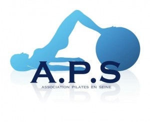 logo-pilates-en-seine